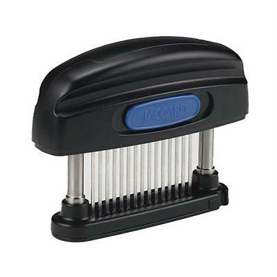 Jaccard Meat Maximizer (Commercial Meat Tenderizer) - 15 Blades