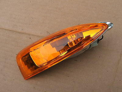 Piaggio Fly 125 07 Mod R/h Rear Blinker