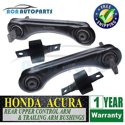 Set of 2 New FRONT Wheel Bearings Assembly Fits Neon PT Cruiser