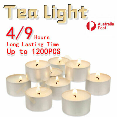 NEW Fabric Upholstered Bed Head Headboard Double Queen King Size Bedhead Frame