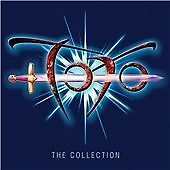 TOTO - Africa - The Very Best Of - Greatest Hits Collection CD NEW