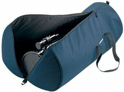 Orion 15160 44x11.5x13.5 -Inches Padded Telescope Case Soft Padded Case Protect