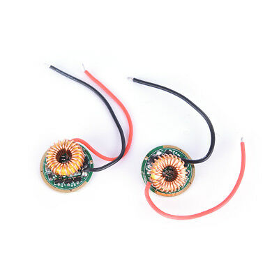 5 Mode/1Mode Constant Current 2800mA DC 12V XML T6 Led Driver For Cree XML