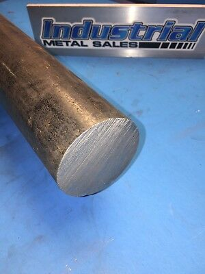 "2-1/4"" Dia x 12""-Long 4140 Hot Rolled Annealed Round Bar->2.250"" Dia LATHE STOCK"