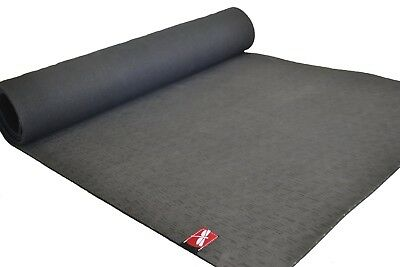 Dragonfly Natural Rubber Performance Yoga Mat. Dragonfly Yoga. Free Shipping
