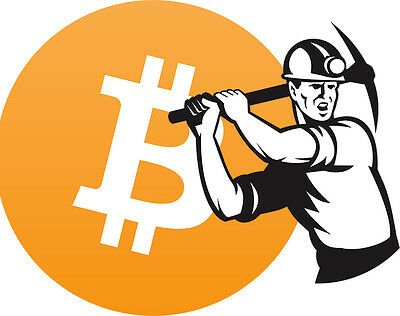 bitcoin mining contract 1 hour 1.2 TH/s (1200 GH/s)