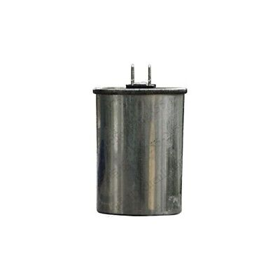Capacitor, 6 MF Canister Type, Lester Replacement I Capacitor 6 MF. Dr. Parts