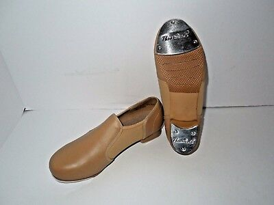 Brand Slip on Tap Shoes