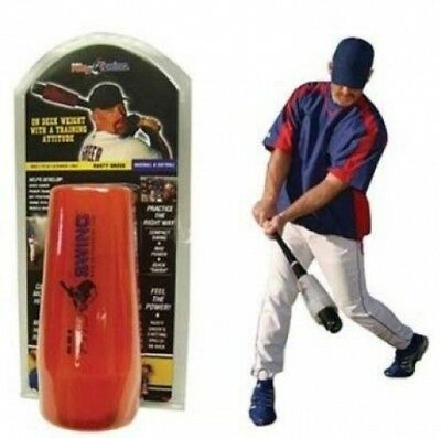 RBI Pro Swing 270ml Hitting Aid. Unknown. Shipping is Free