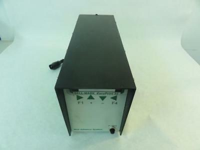 167335 Old-Stock, Bell-Mark CT1581 Control Box, 120VAC, 8A