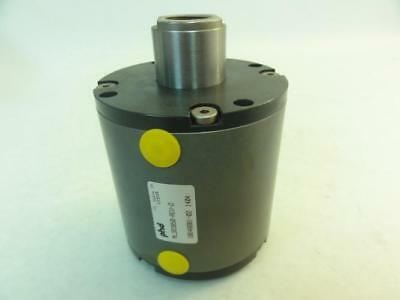 166555 Old-Stock, PHD ML303850-REV-D Cylinder, 63mm Bore, 25mm Stroke