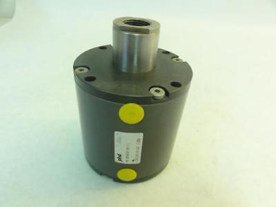 166556 Old-Stock, PHD ML303850-REV-C Cylinder, 63mm Bore, 25mm Stroke