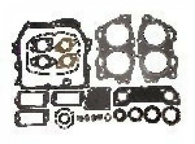GASKET/SEAL KIT EZ-GO Golf Cart-GO Golf Cart GO 295/350 MCI ENGINE