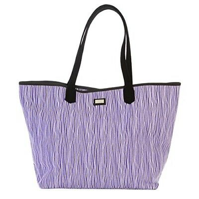 Ame & Lulu Easy Tote Bag, Willow. Brand New