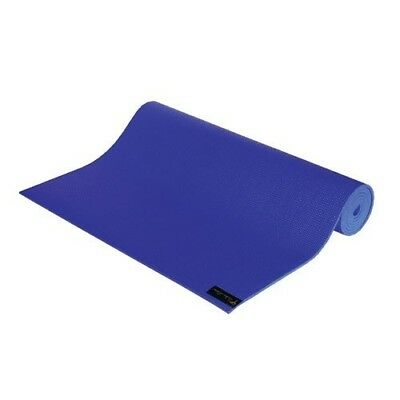 (Midnight) - Wai Lana Yoga & Pilates Mat (All Colours). Brand New