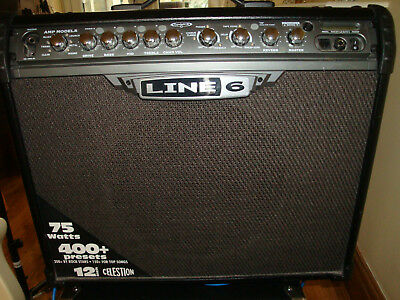 marshall as50d 50w acoustic guitar amplifier combo hardly used picclick uk. Black Bedroom Furniture Sets. Home Design Ideas