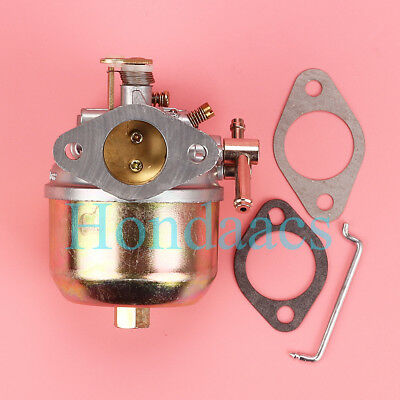 Carburetor carb for Club Car DS Gas Golf Cart 341cc 1984-1991 Kawasaki
