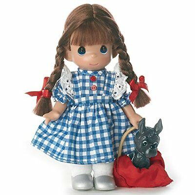 Precious Moments Dolls by The Doll Maker Linda Rick Dorothy Home is Where The...