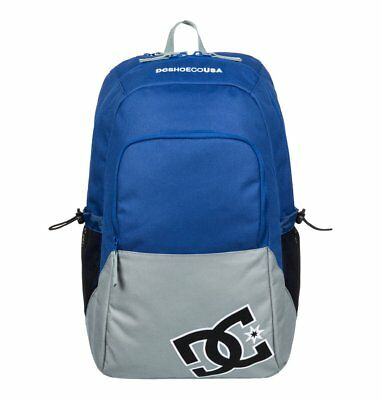 DC Shoes™ Detention - Backpack - Mochila - hombre - ONE SIZE