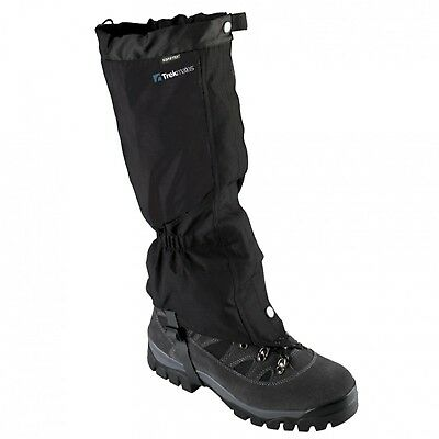 (3, Multicolored) - Cairngorm Gore-Tex Gaiter. Trekmates. Free Delivery