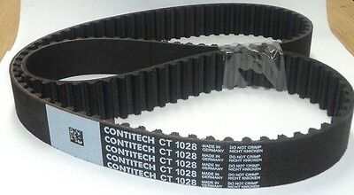 Clearence Sale Ford Galaxy New Contitech Timing Cam Belt 1.9Tdi