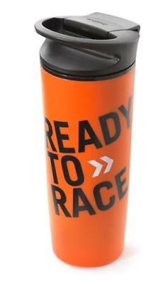 Ktm Tazza Termica Stabile Stable Mug 3Pw1873000