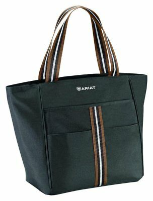 ARIAT Tasche Carry All Tote