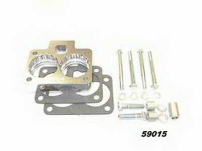 Taylor Cable 59015 Helix Power Tower Plus Throttle Body Spacer