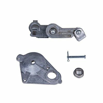 Lippert Components 379649 LINKAGE KIT 'A', PRE-IMGL  - ShopEddies