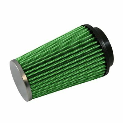 """Air Filter: Universal ID 2.5"""""""