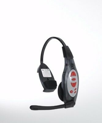 3M Drive Thru C1060 Headset Refurbished with warranty!