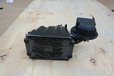 Polaris Air Box Rzr 170 454783