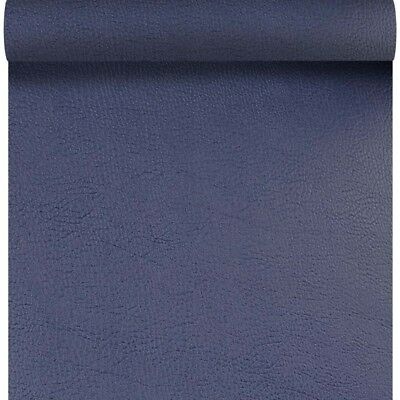 Premium Pilates Mat Navy. Gaiam. Free Delivery