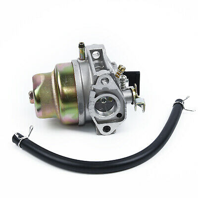 Carburetor For Honda G150 G200 Engines Replace 16100-883-095 16100-883-105 STOCK