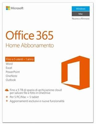 Office 365 Home Premium Medialess
