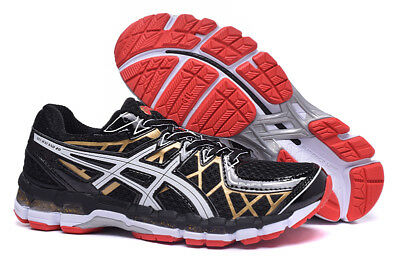 2017 new men's running shoes outdoor shoes Newtop impact running shoes