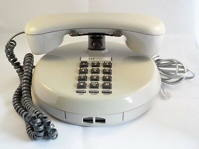 Vintage Northern Telecom Athena pushbutton telephone NTD 9511 LN-10