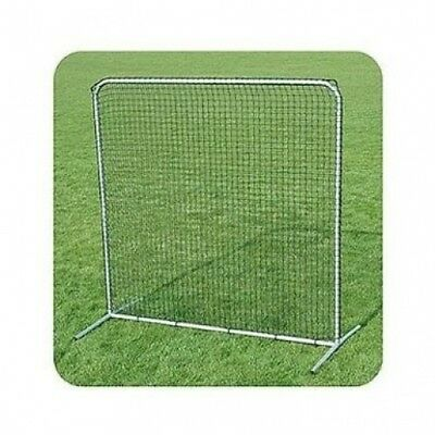 Champro Replacement Screen for NB175 (Green, 2.1m x 2.1m). Best Price