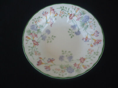 churchill china england emily cereal bowl several avialable