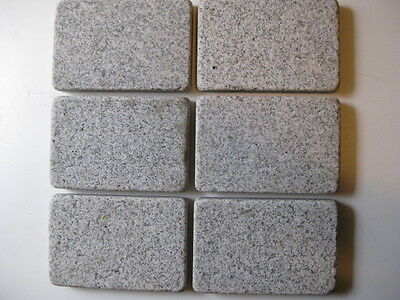Concrete Mold Stepping Stone SS 5201. Paving Mold, Floor Veneer.