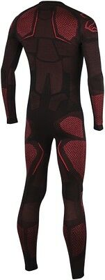 Alpinestars Ride Tech Summer One Piece Undersuit Powersports Motorcycle