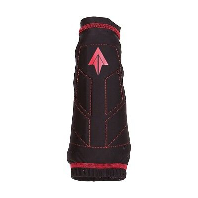 (Small) - Allen Breathable Compression Archery Armguard. Shipping is Free