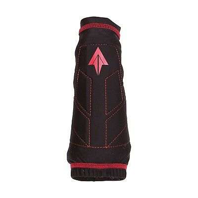 (Medium) - Allen Breathable Compression Archery Armguard. Free Shipping
