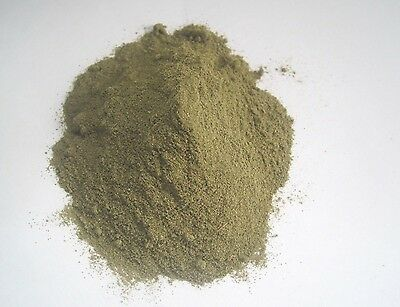 Organic Seaweed Powder Kelp Ultrafine Face Mask .Spa..Ascophyllum Nodosum SALE