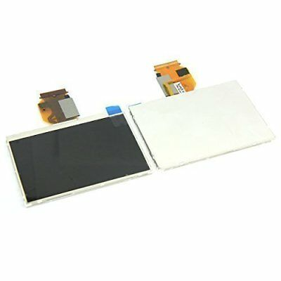 Spmall LCD Replacement For Canon EOS 550D LCD Screen Display + Backlight Repair