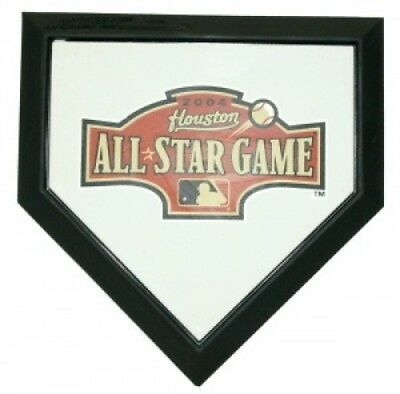 Caseys Distributing 1419528422 2004 MLB All-Star Game Authentic Hollywood