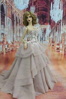OUTFIT FOR Super doll Sybarite Deva dolls,FR