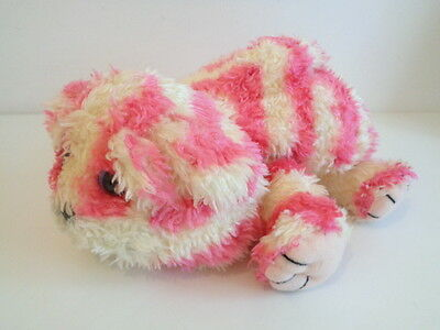 "BAGPUSS 10"" SOFT TOY with SOUNDS"