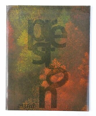Signed - ASTRID PRESTON Paintings Catalogue (2002)