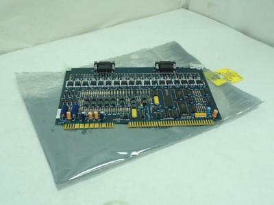 164146 Old-Stock, Videojet 354073-B Multicomponent PC Board Assembly